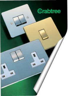 platinum satin chrome rh etcelectrical co uk crabtree wiring accessories catalogue Auto Wiring Accessories